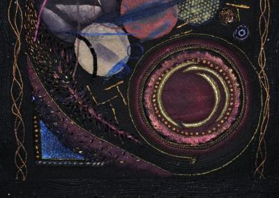 Raita -detail 2