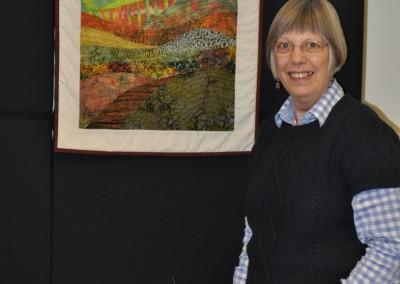 Judy C landscape