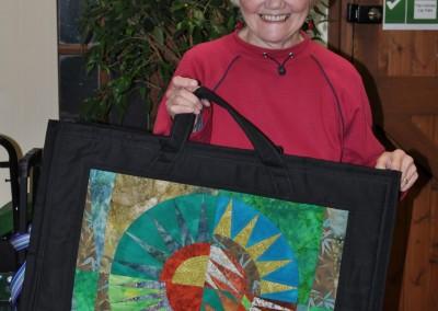 Denise W side 2