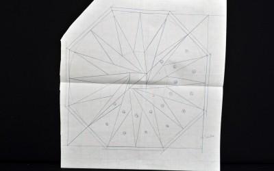 Final block design