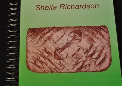 Sheila R. 1