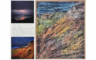 Landscape board detail copy
