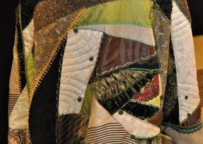4e Caroline L. Close up