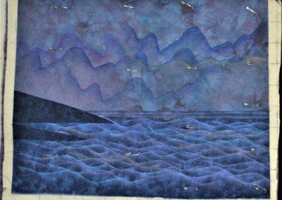 7b. Helen C. Markal paintsticks